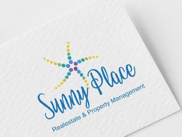 Sunny Place Realestate logo_edited.jpg