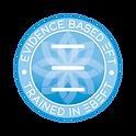 EB_EFT_Trained_in EFT_BADGE_blue.png