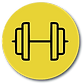 Gym Icon.png