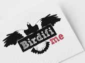 Birdifi me logo_edited.jpg