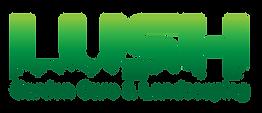 Full Logo transparent background@3x.png