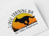 Dog training WA logo_edited.jpg