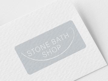 stone bath shop logo_edited.jpg