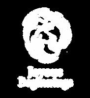 White logo@3x.png