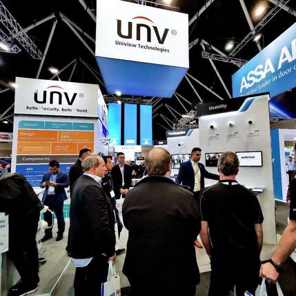 UNV_Security expo 2019.1 JPG.JPG