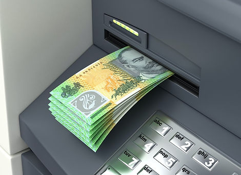 Cash in ATM.jpeg