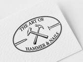 The art of hammer and nails logo_edited.
