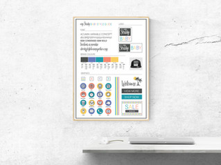 MSB brand style guide mockup.jpg