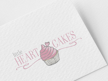 Little heart cakes_edited.jpg