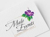 Malo Events_edited.jpg
