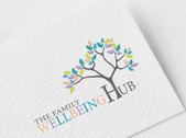 The family wellbeing hub logo_edited.jpg