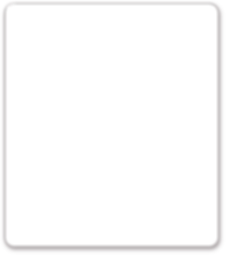 white rectangle@2x.png