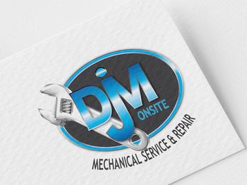 DJM onsite_edited.jpg