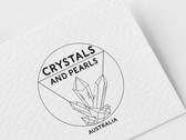 Crystal & Pearl logo_edited.jpg