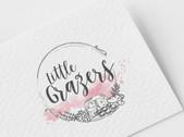 little grazers logo_edited.jpg