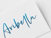 Aribella Logo_edited.jpg