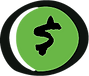 Dollar icon-8.png