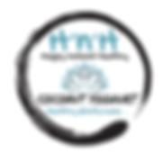 HNH original Logo with correct font.png