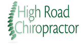 Chiropractor Perth, Back pain Perth, Neck pain Perth, Headaches Perth, Sciatica Perth.