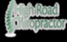 Chiropractor Perth, Back pain Perth, Neck pain Perth, Headaches Perth, Sciatica Perth.