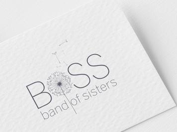 Boss Logo_edited.jpg