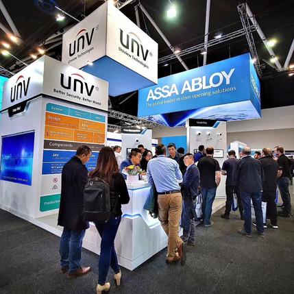 UNV_Security expo 2019.2 JPG.JPG