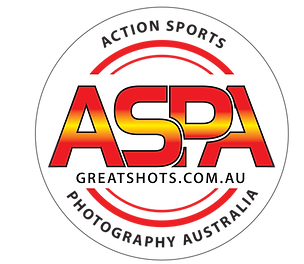 aspa LOGO OPTIONS V01 cropped.png