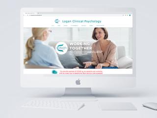 Logan Clinical Psychology