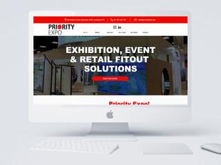 Priority Expo