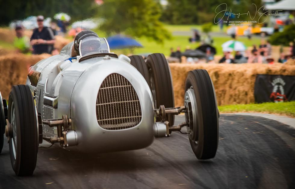 ASPA motorsport photography