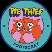 PieThiefLogoRound-800x800.png