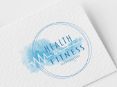 Health and fitness headquarters_edited.j