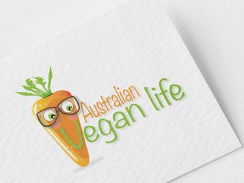 Australian Vegan Life_edited.jpg