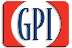 GPI-LOGO300.jpg