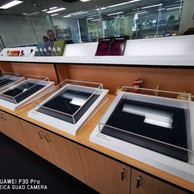 Australian biotechnologies_ showcase.jpg