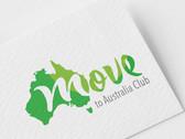 Move to Australia Club_edited.jpg