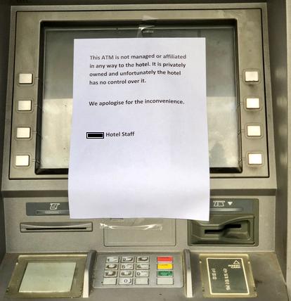 Broken ATM.png