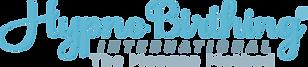 HypnoBirthing-Logo -White.png