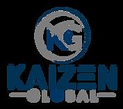 KAIZEN_GLOBE_FINAL_4.png
