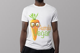 Aust vegan life shirt mock up.jpg