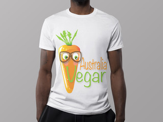Aust vegan life shirt mock up.jpg