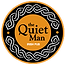 Quiet Man.png