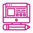 Content writing icon@2x-8.png