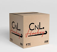 CNL cardboard box mock up_edited.jpg