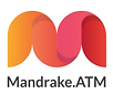 Mandrake.ATM logo