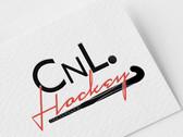CNL hockey logo_edited.jpg