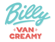 BVC Logo.webp