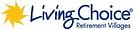 Living Choice Logo