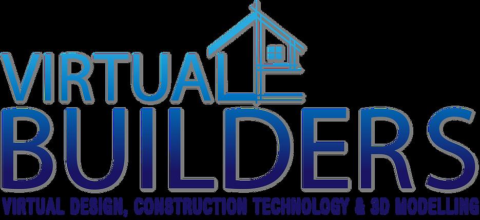 Full logo Virtual Builders@2x-8.png