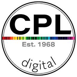 cpl_logo_2021.jpg